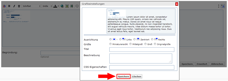 [How To] Bilderupload im Forum - Version 2.1-17_neu.png