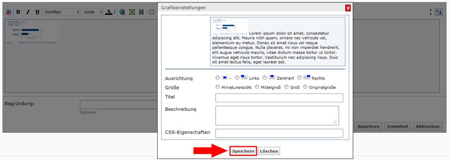 [How To] Bilderupload im Forum - Version 2.1-17_neu.png