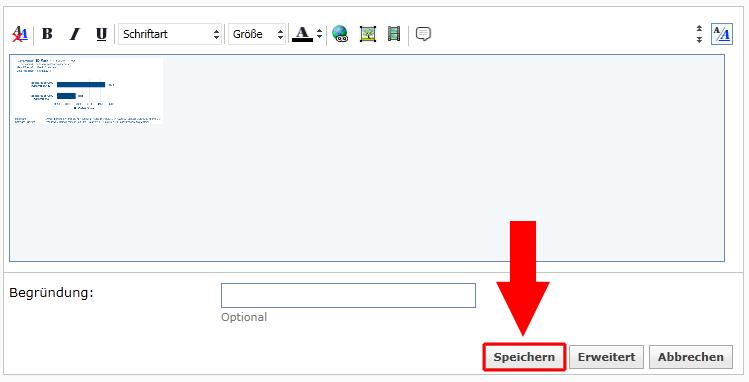 [How To] Bilderupload im Forum - Version 2.1-18_neu.png