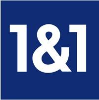 1und1_logo2-jpg.619034
