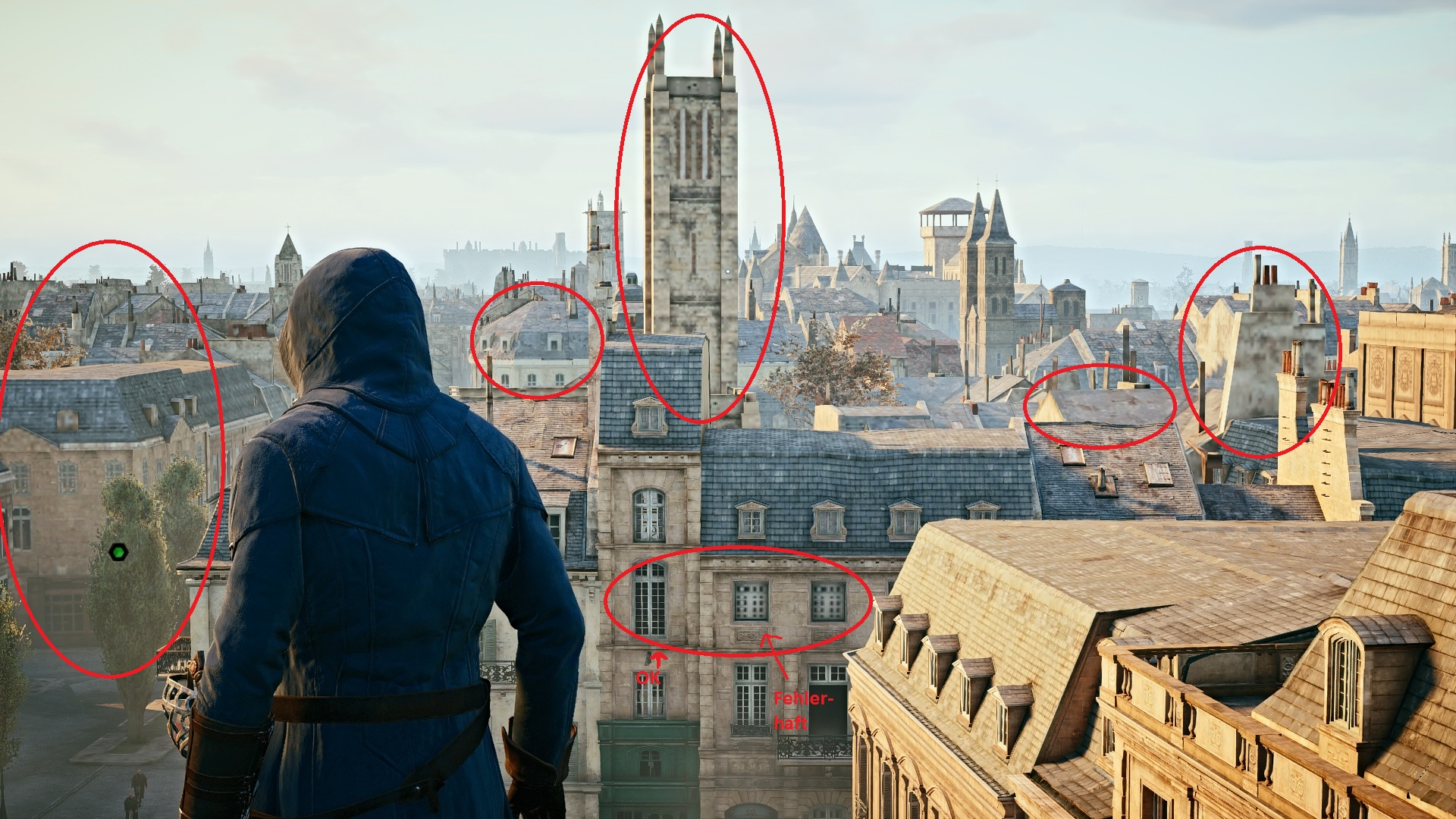 Drawing D Lines In Unity : Assassins creed unity drawing pixshark images