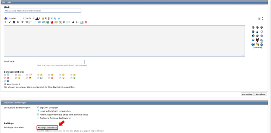 [How To] Bilderupload im Forum - Version 2.1-2.png