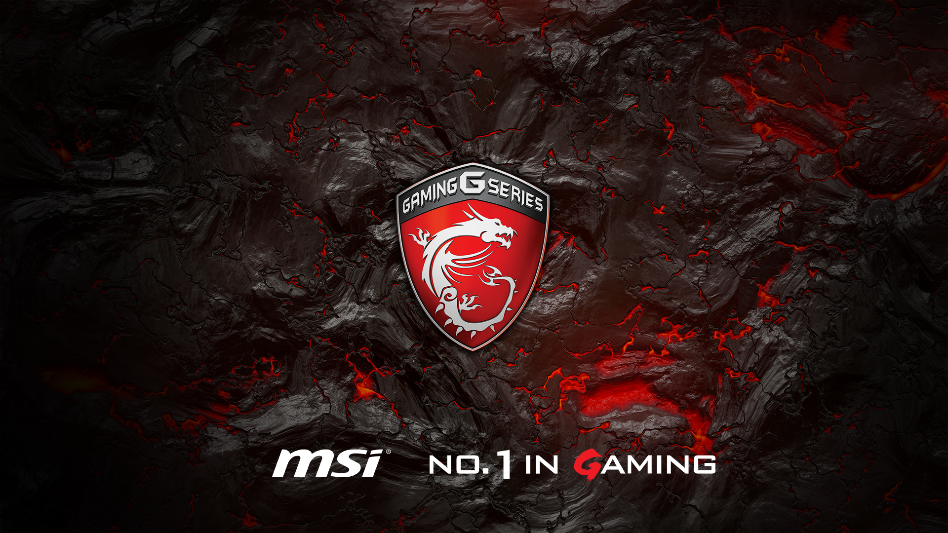 Msi wallpapers and background - Msi Wallpaper
