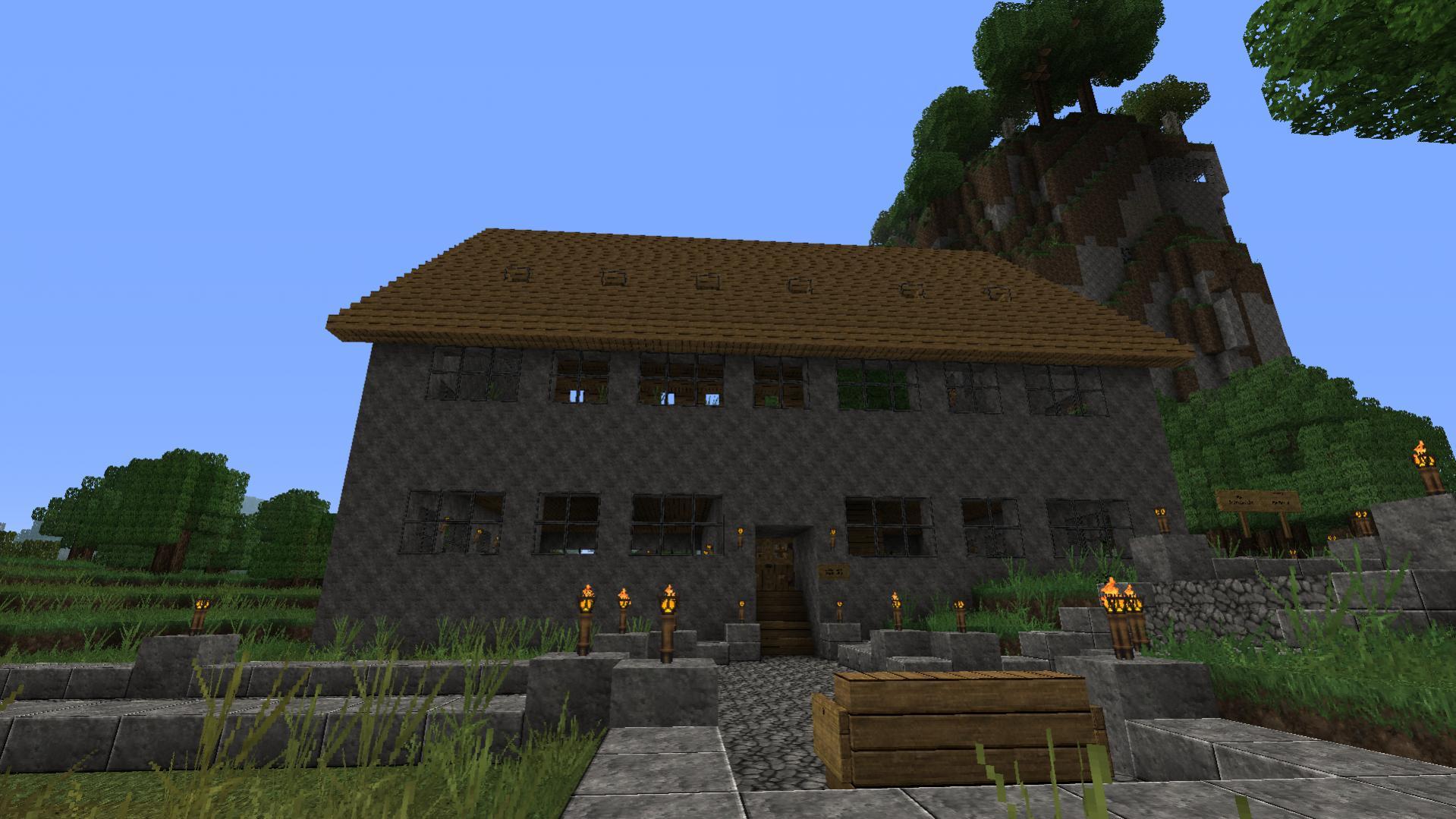 Minecraft bilder thread seite 5 - Minecraft bilder ...