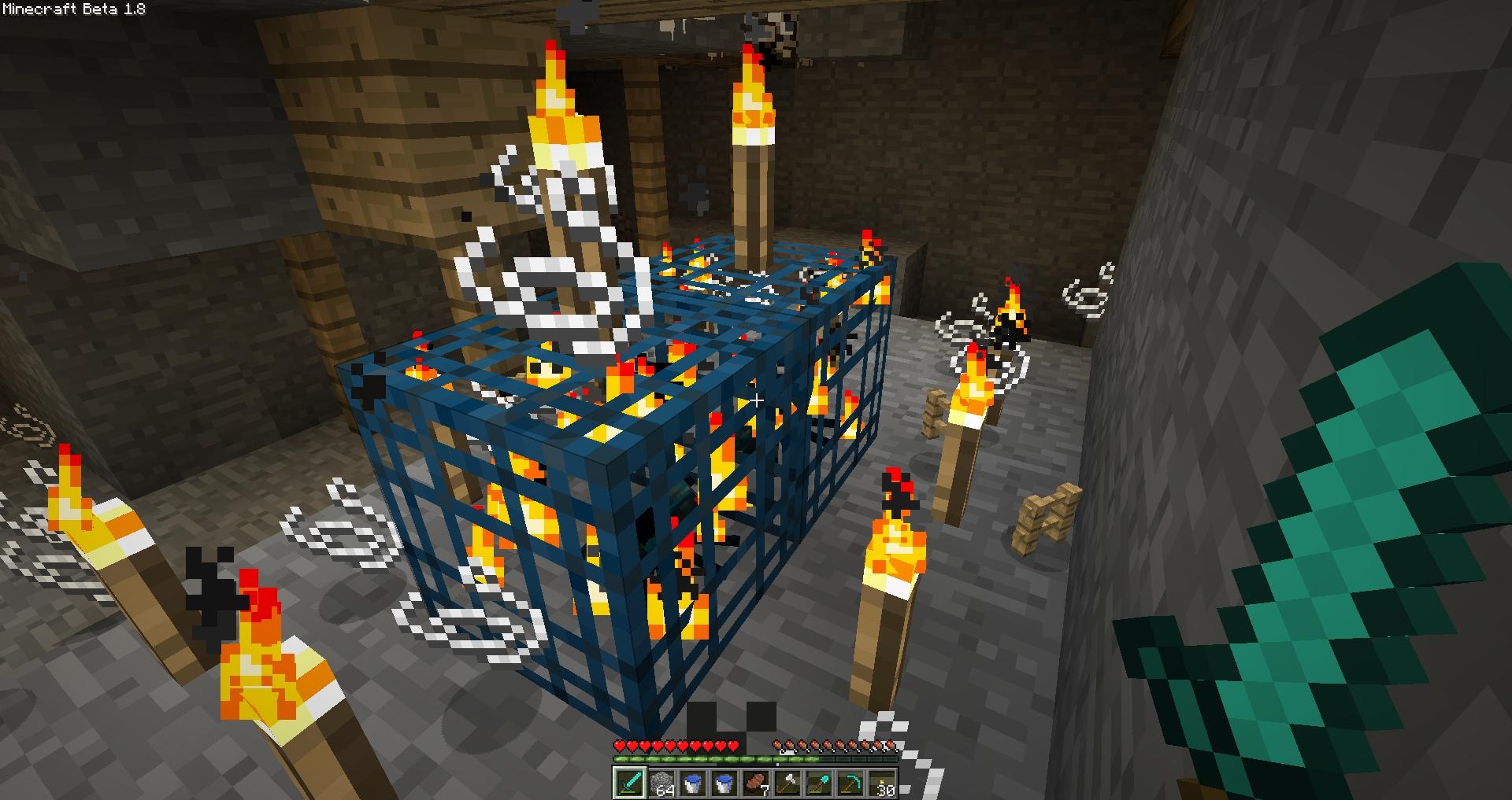 Minecraft bilder thread seite 6 - Minecraft bilder ...