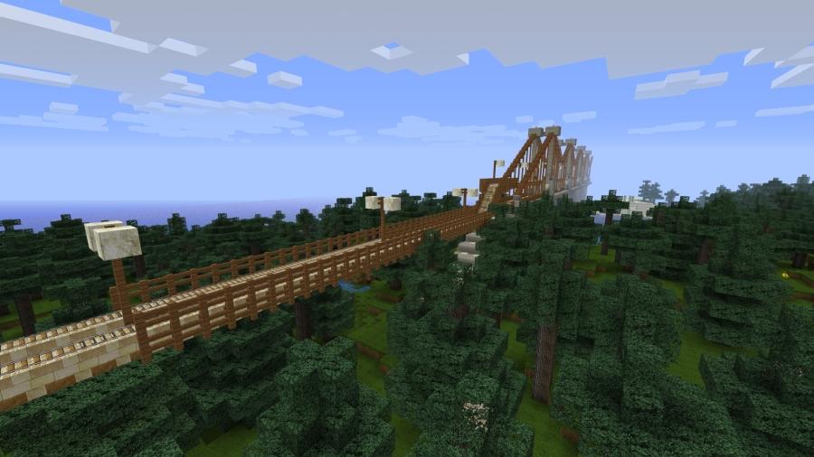 Minecraft bilder thread seite 2 - Minecraft bilder ...