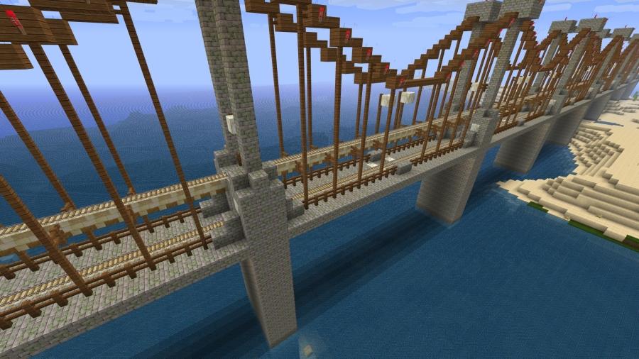 2011-10-31_20.51.14.jpg