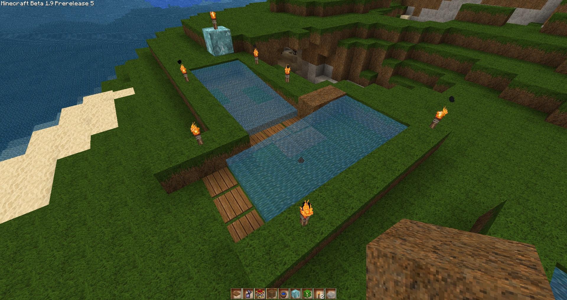 Minecraft bilder thread seite 3 - Minecraft bilder ...