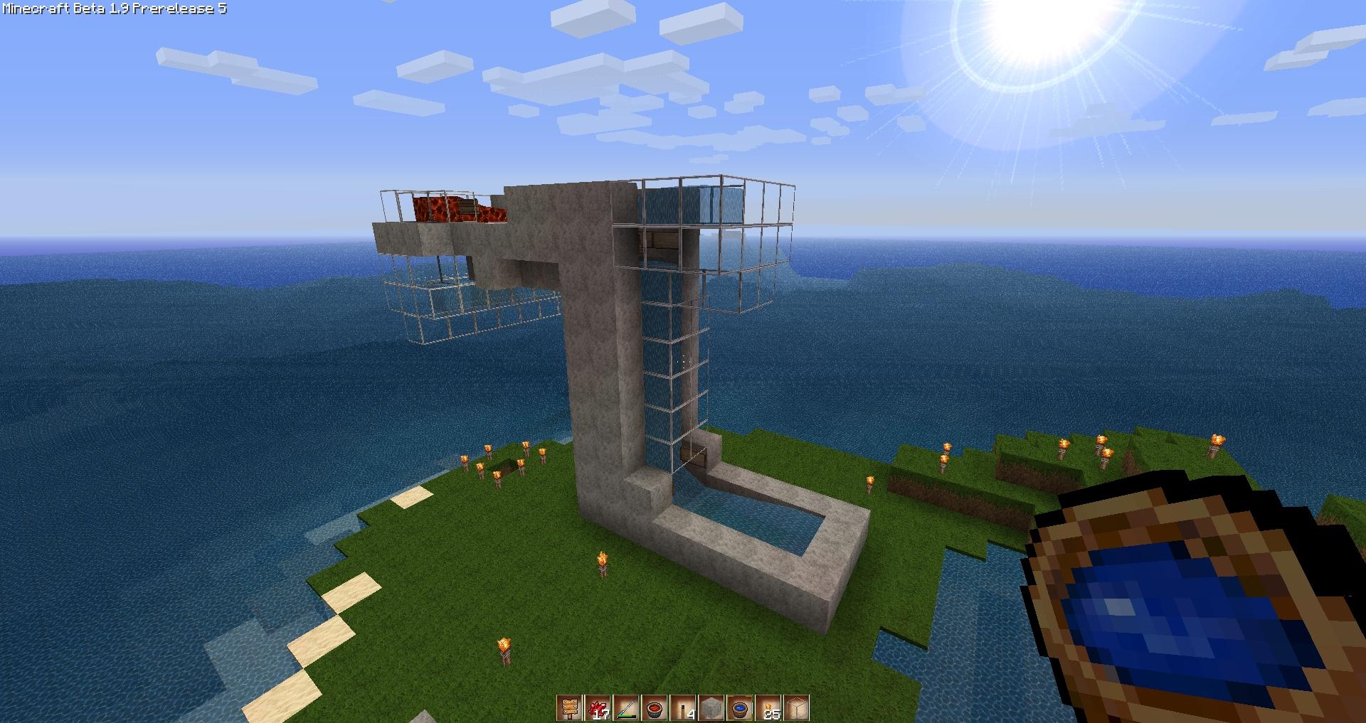 Minecraft bilder thread seite 4 - Minecraft bilder ...