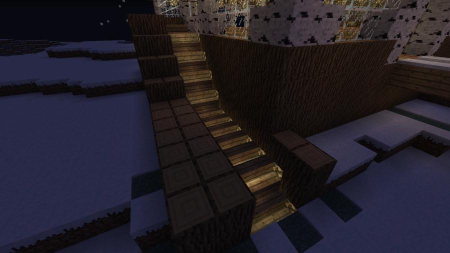 2011-11-02_21.15.10.jpg