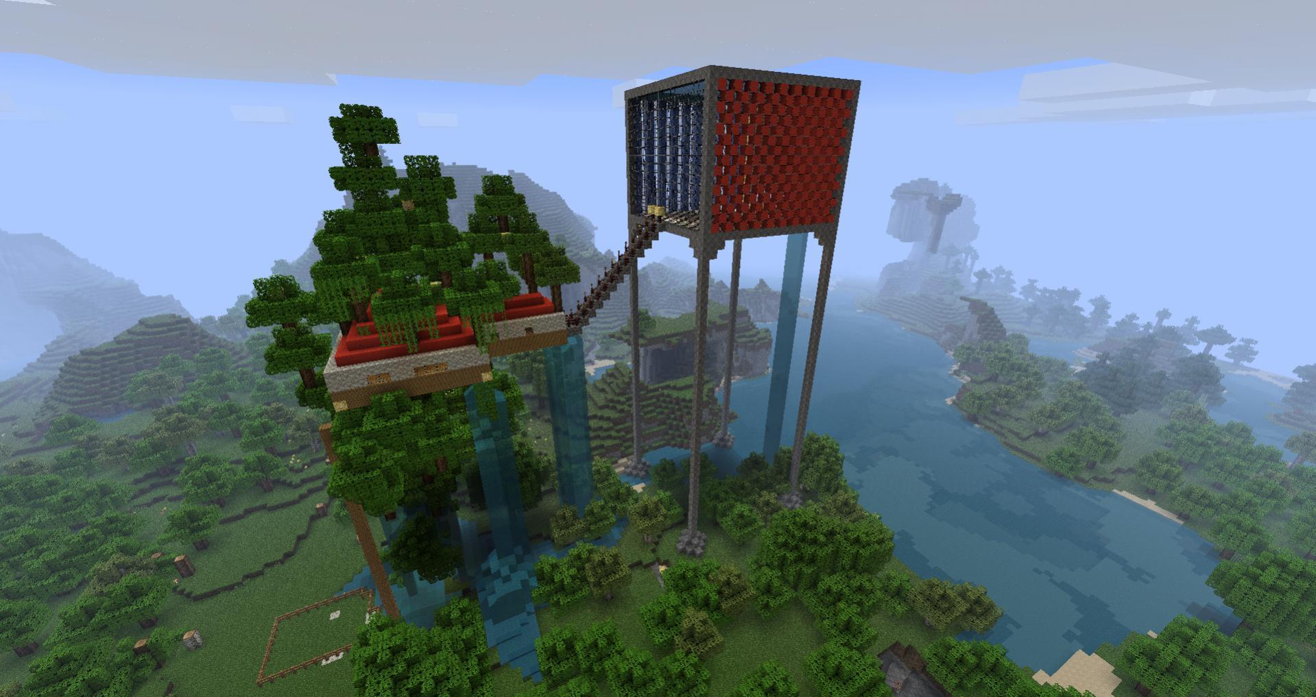 Minecraft bilder thread seite 11 - Minecraft bilder ...