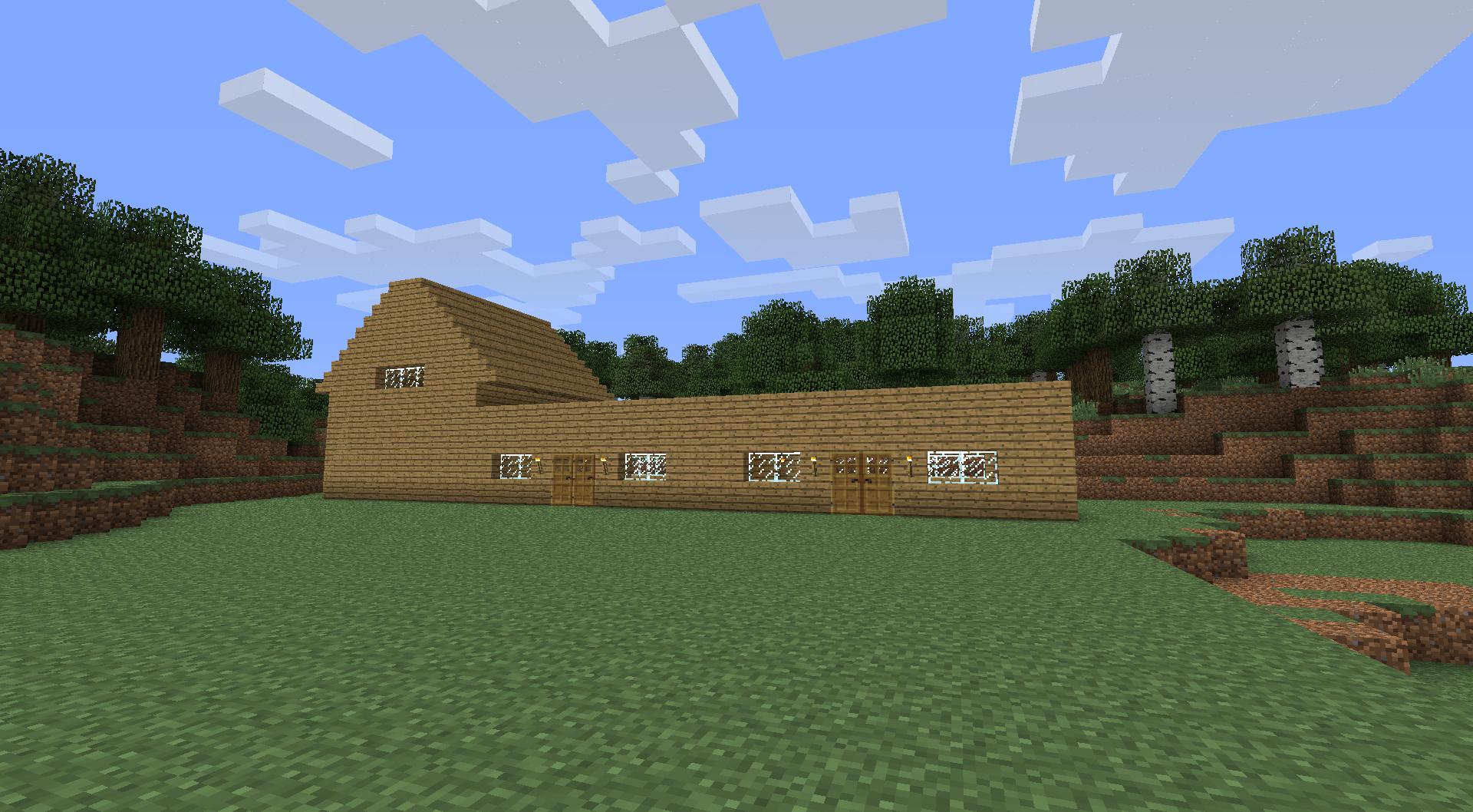 Minecraft bilder thread seite 17 - Minecraft bilder ...