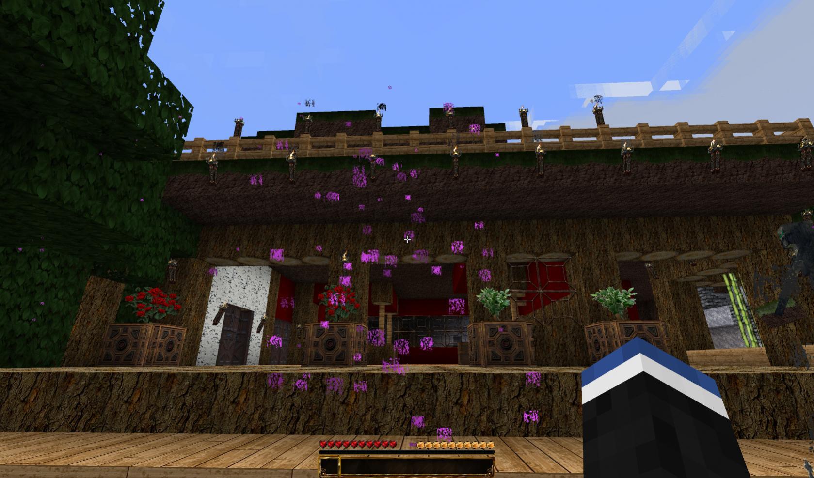 Minecraft bilder thread 2012 01 28 181053jpg picture to - Minecraft bilder ...