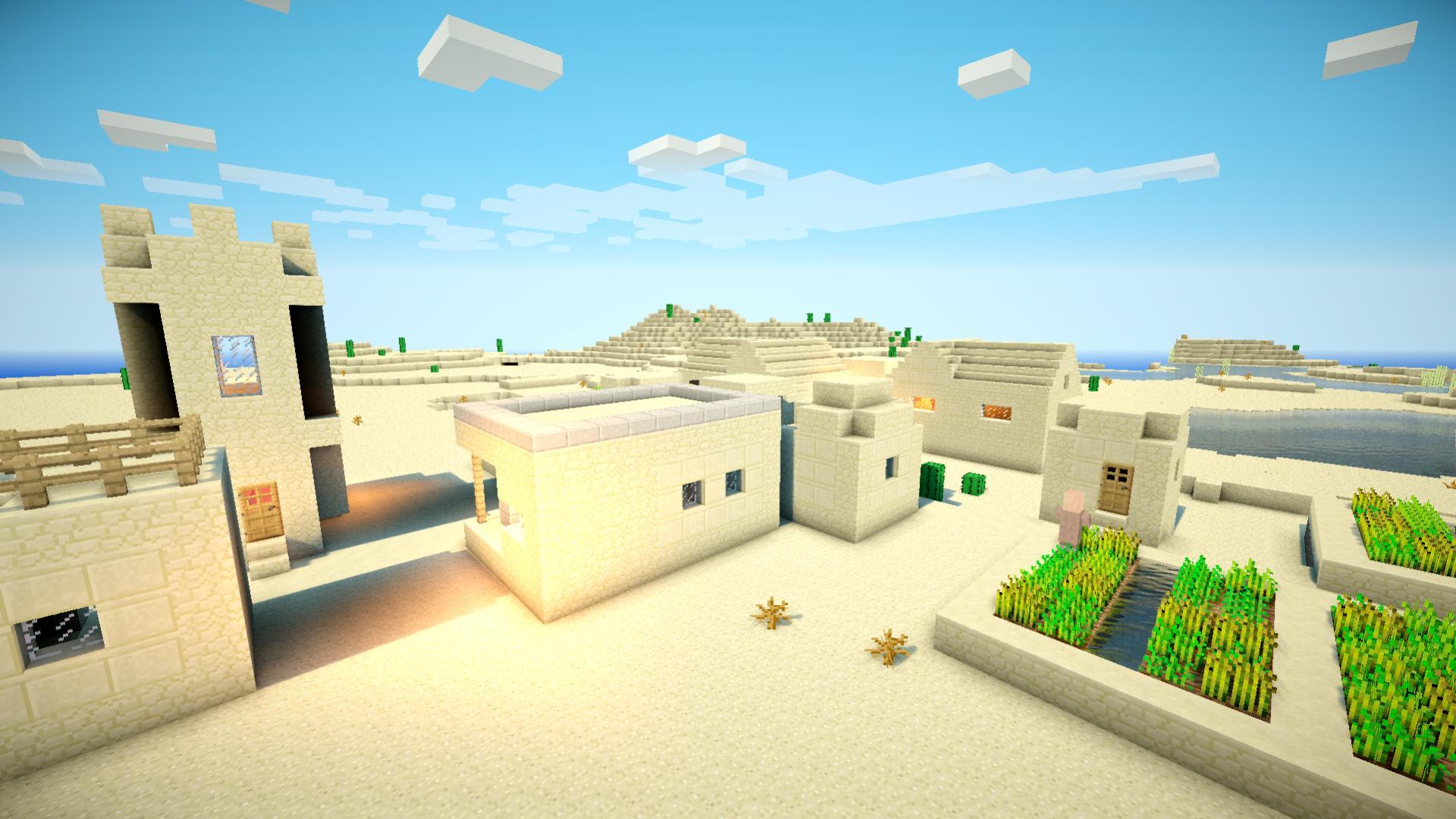 Minecraft bilder thread seite 45 - Minecraft bilder ...