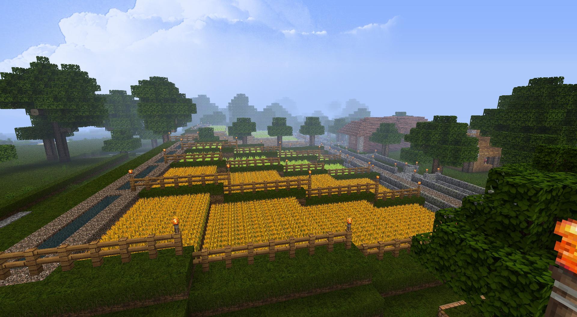 Minecraft bilder thread seite 47 - Minecraft bilder ...