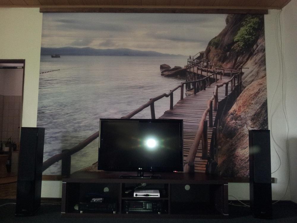der heimkino bilderthread seite 15. Black Bedroom Furniture Sets. Home Design Ideas