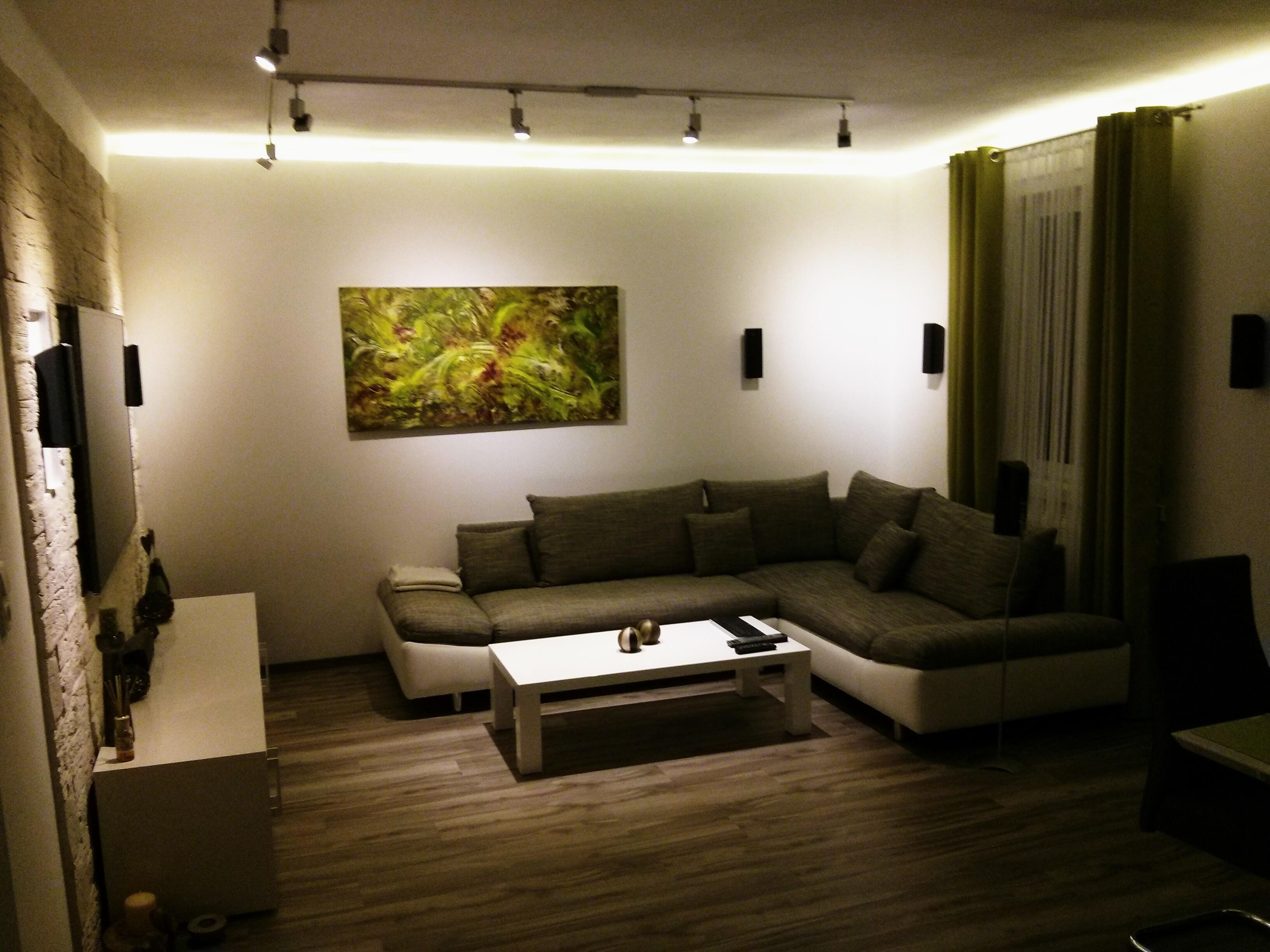 der heimkino bilderthread seite 20. Black Bedroom Furniture Sets. Home Design Ideas