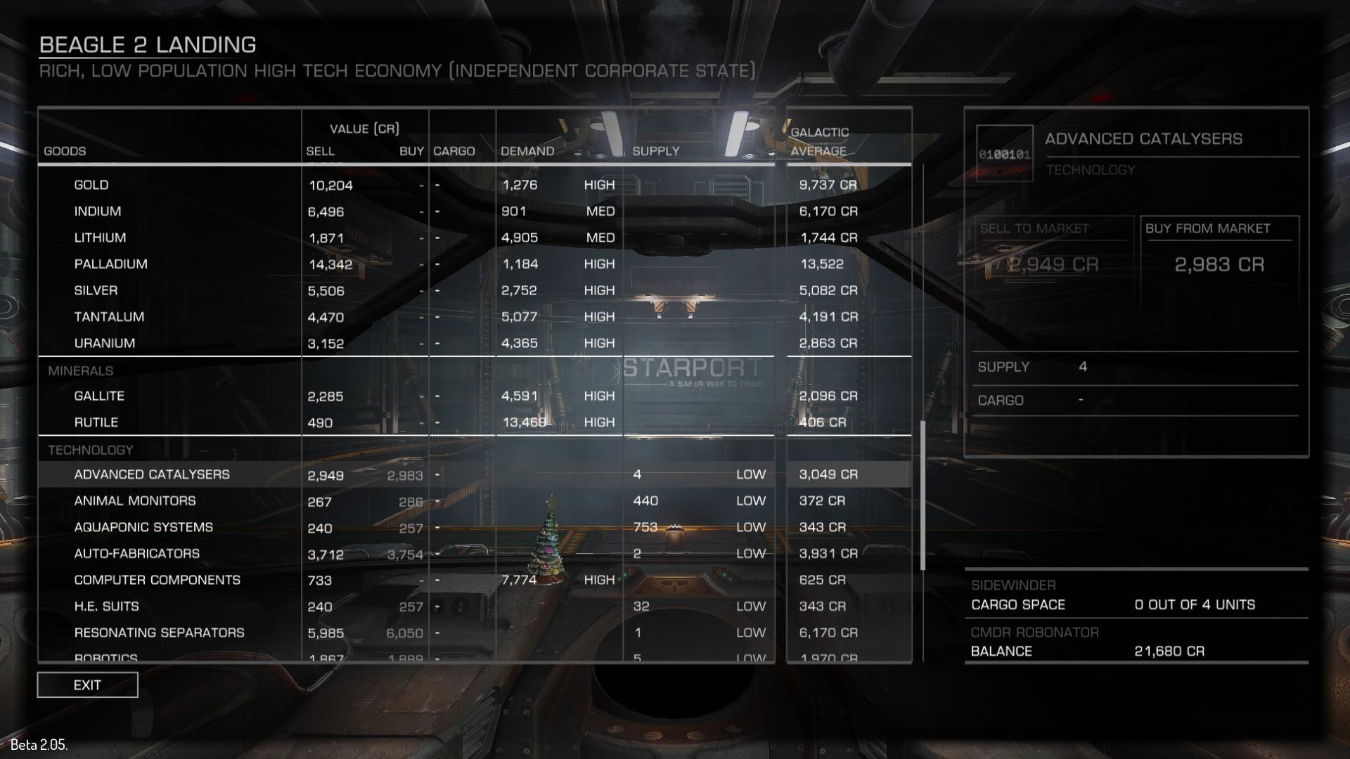 [Sammelthread] Elite: Dangerous-2014-10-14_00003.jpg