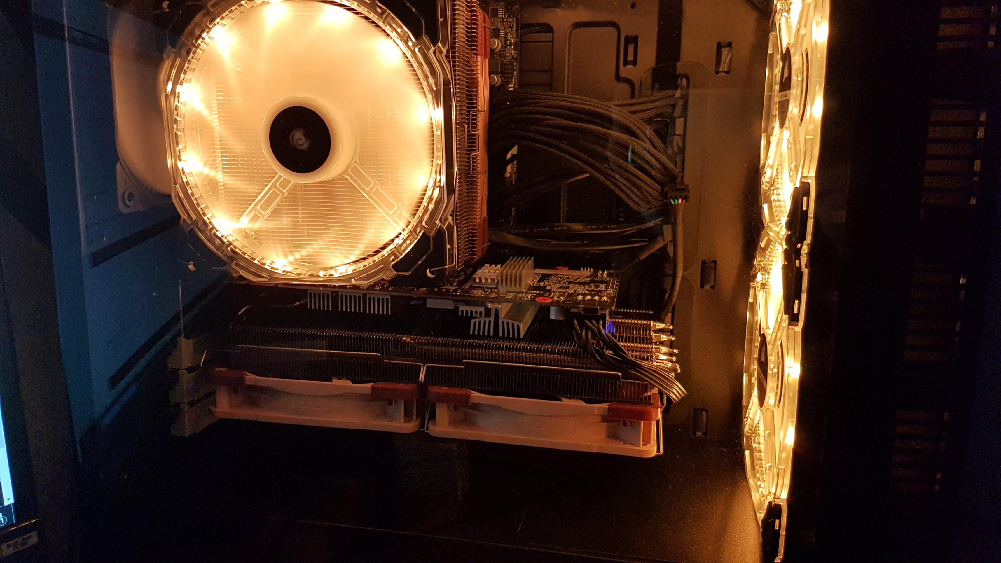 How To Flash 1070 Bios
