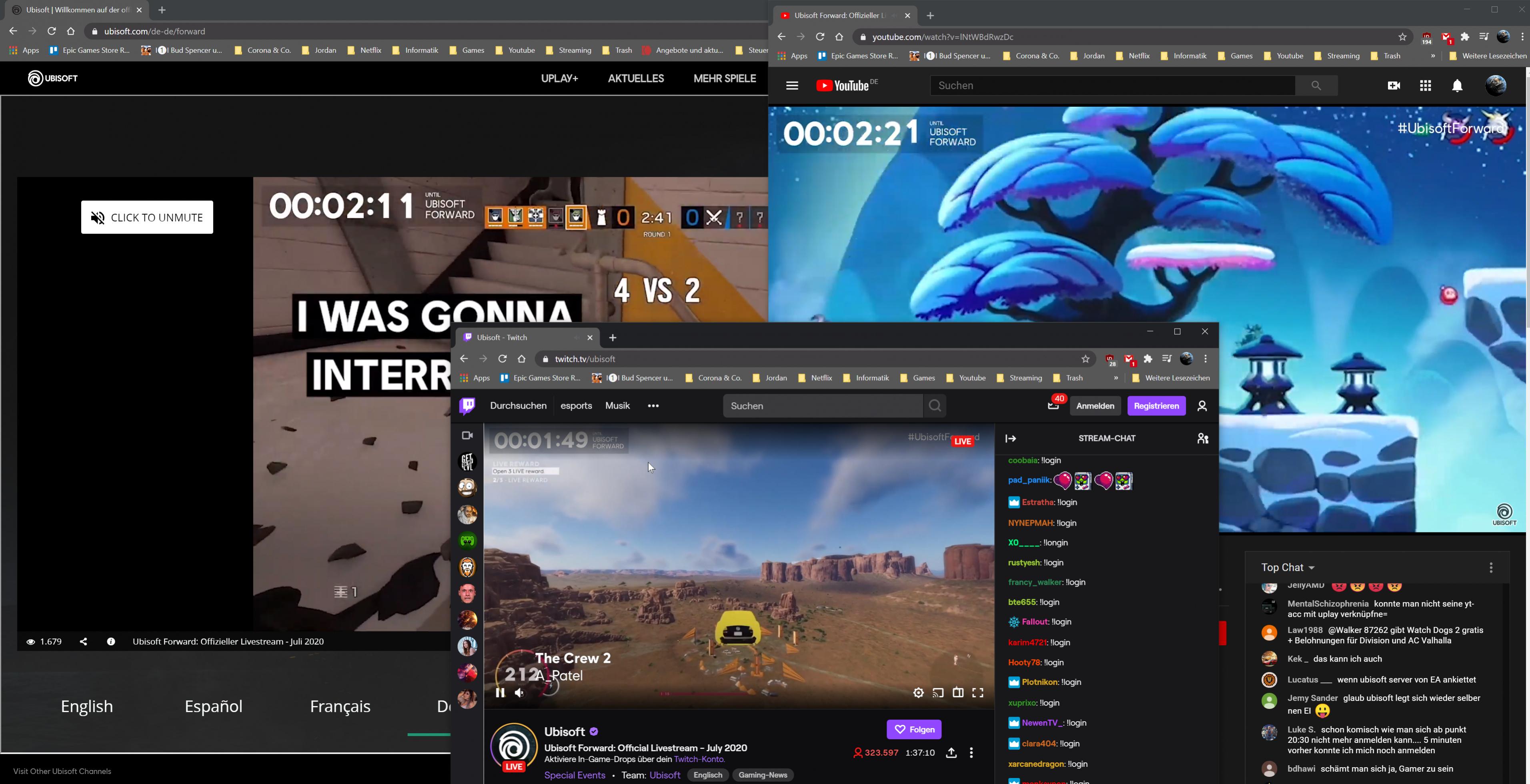 2020-07-12 20_58_35-Ubisoft Forward_ Offizieller Livestream - Juli 2020 - YouTube.jpg
