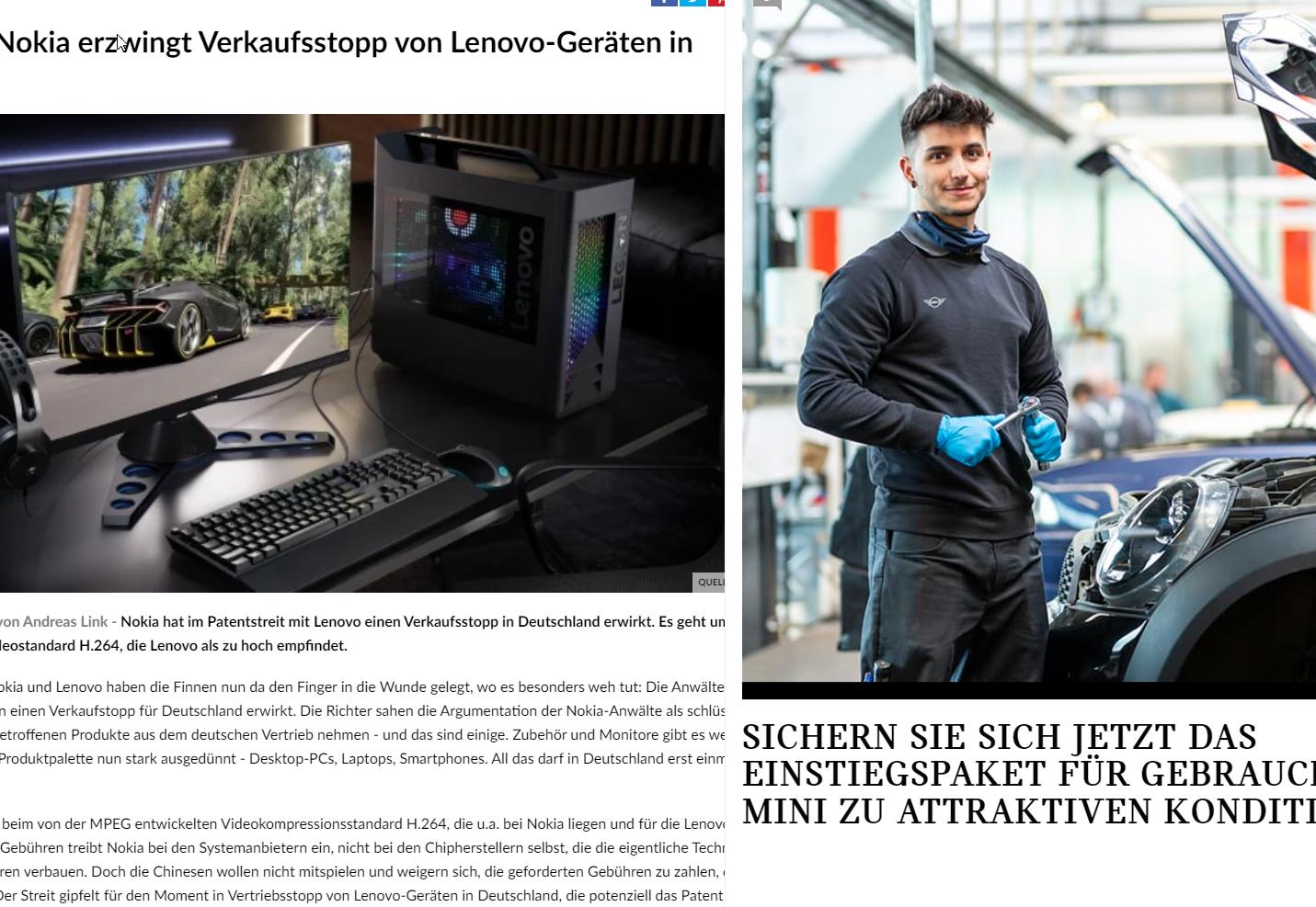 2020-10-22 17_46_16-Patentstreit_ Nokia erzwingt Verkaufsstopp von Lenovo-Geräten in Deutschland.png