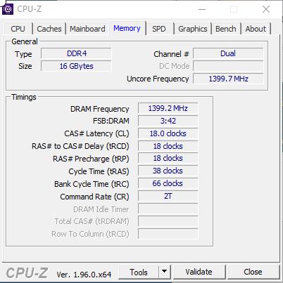 2021-04-25 17_10_43-PC Aufrüsten _ Die Hardware-Community für PC-Spieler - PCGH Extreme.png