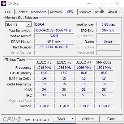 2021-04-25 17_10_53-PC Aufrüsten _ Die Hardware-Community für PC-Spieler - PCGH Extreme.png