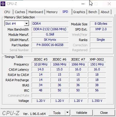 2021-04-25 17_11_01-CPU-Z.png