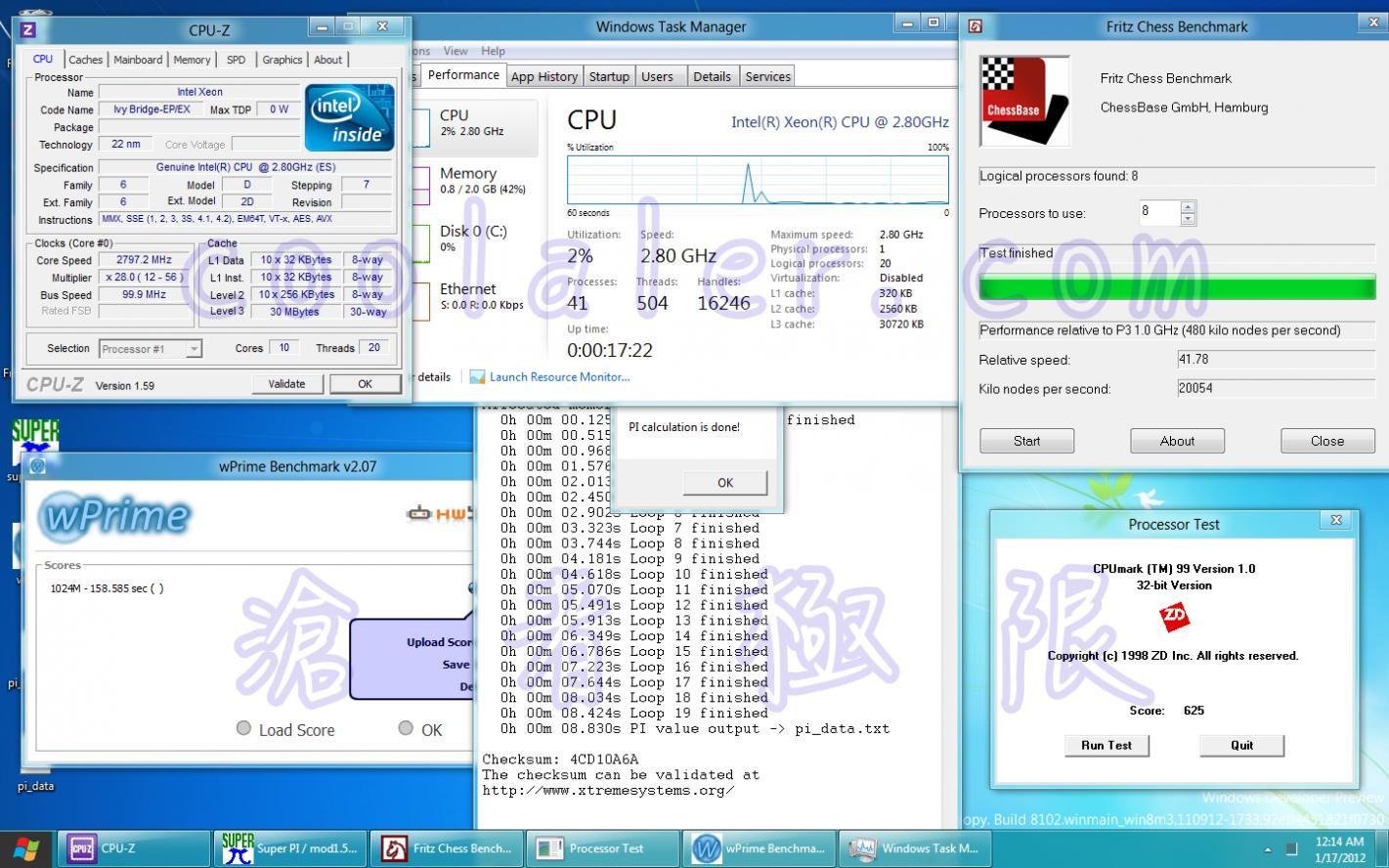 [Sammelthread] Intel Ivy Bridge-24d3726abc282f5b9cf499c0c3477655.jpg