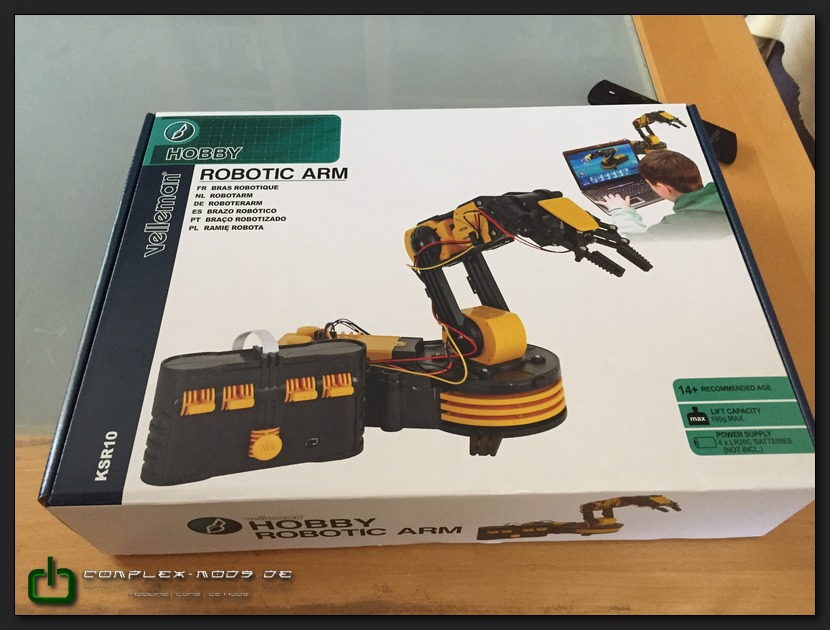 24h_monster_builder_005.jpg