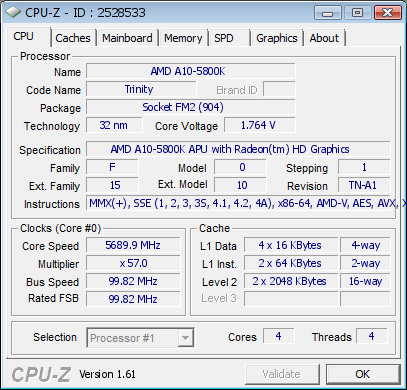 [AMD A10-5800K] auf [GIGABYTE F2A85X-UP4] im Review-2528533.png