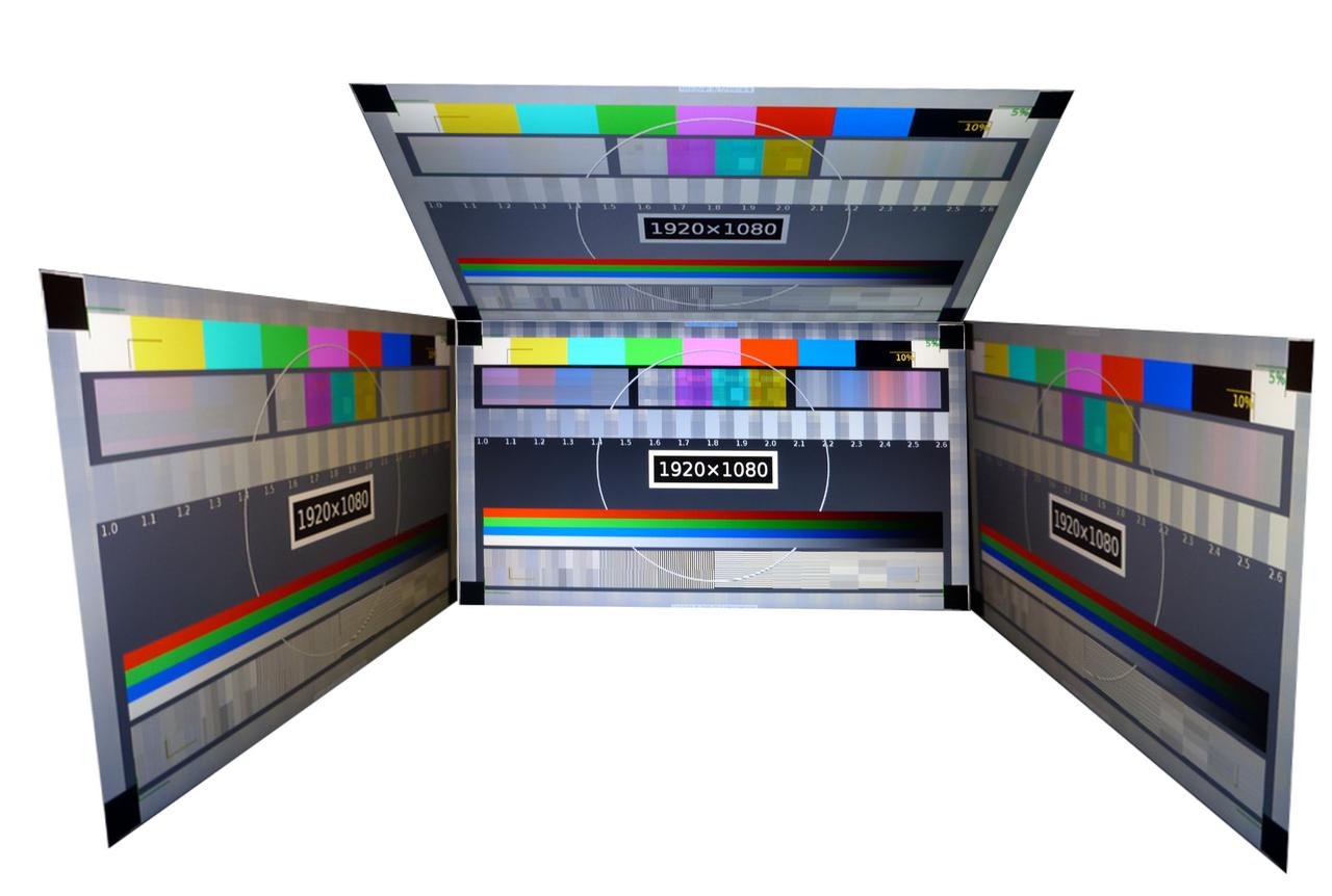 [Lesertest] LG 27UD58-B 4k Monitor-26_fhd_winkel.png