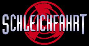 286px-Schleichfahrt-logo.svg.png