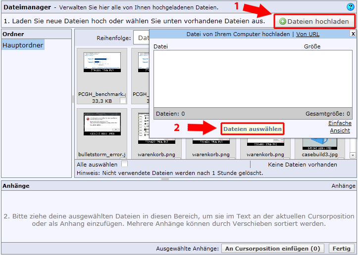 [How To] Bilderupload im Forum - Version 2.1-3.png
