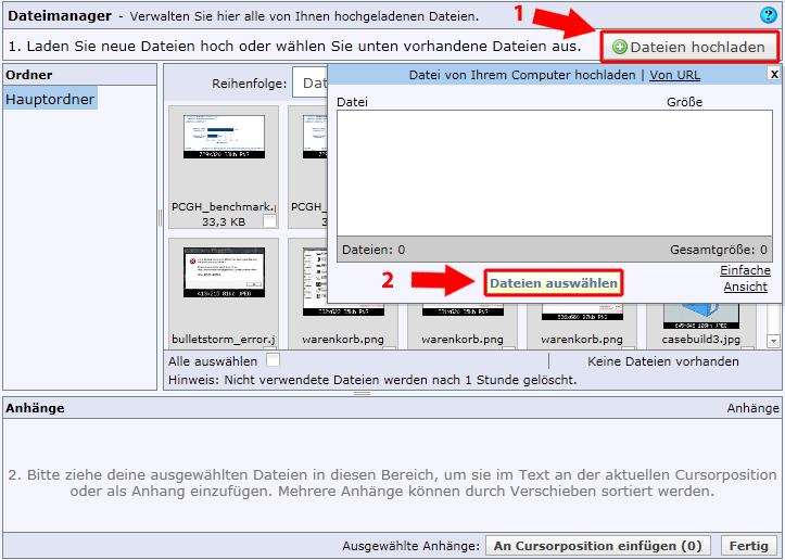 [How To] Bilderupload im Forum - Version 2.1-3.png