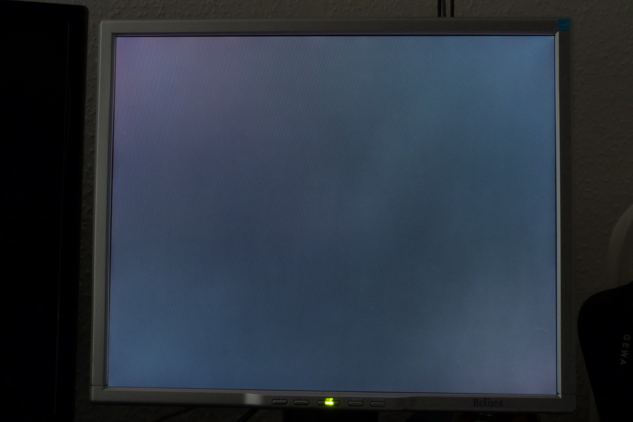 [Lesertest] LG 27UD58-B 4k Monitor-30_720p_ausleuchtung.jpg