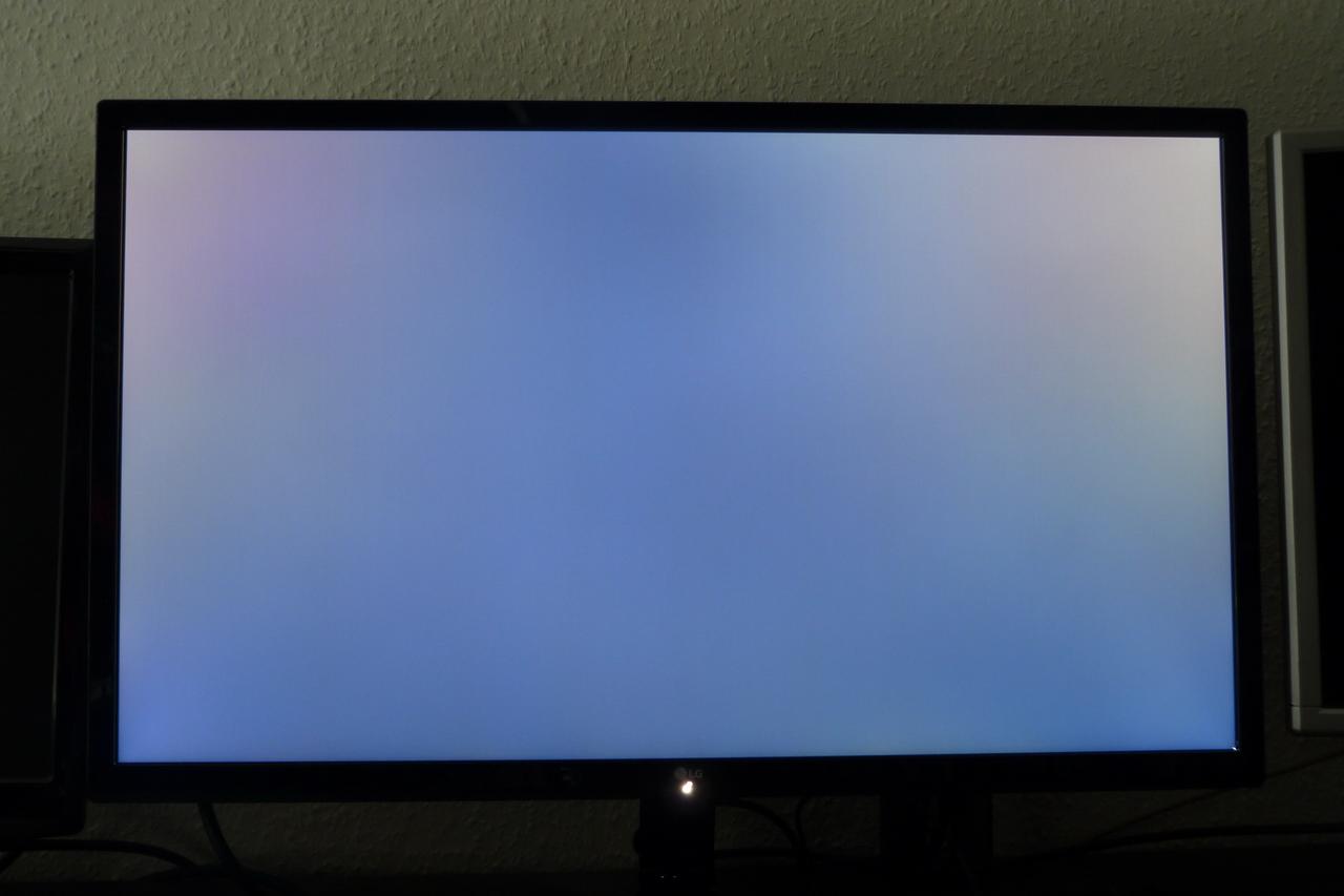 [Lesertest] LG 27UD58-B 4k Monitor-31_uhd_ausleuchtung.jpg