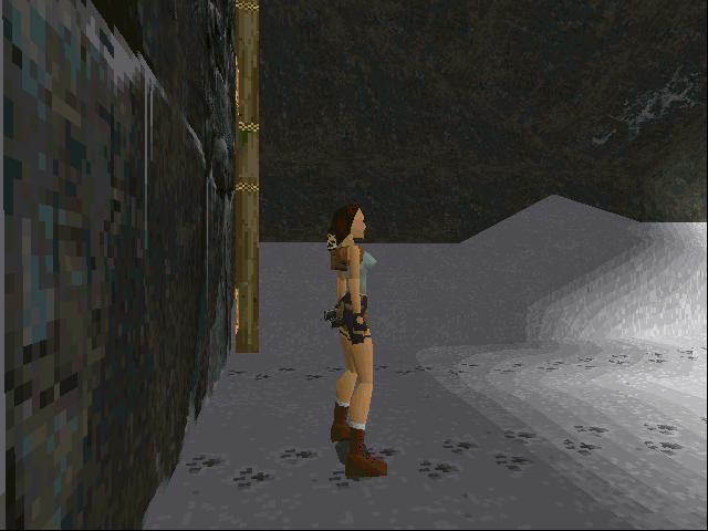 Klicken Sie auf die Grafik für eine größere Ansicht  Name:380221-tomb-raider-dos-screenshot-starting-off-look-at-those-footprints.png Hits:36 Größe:66,5 KB ID:996861