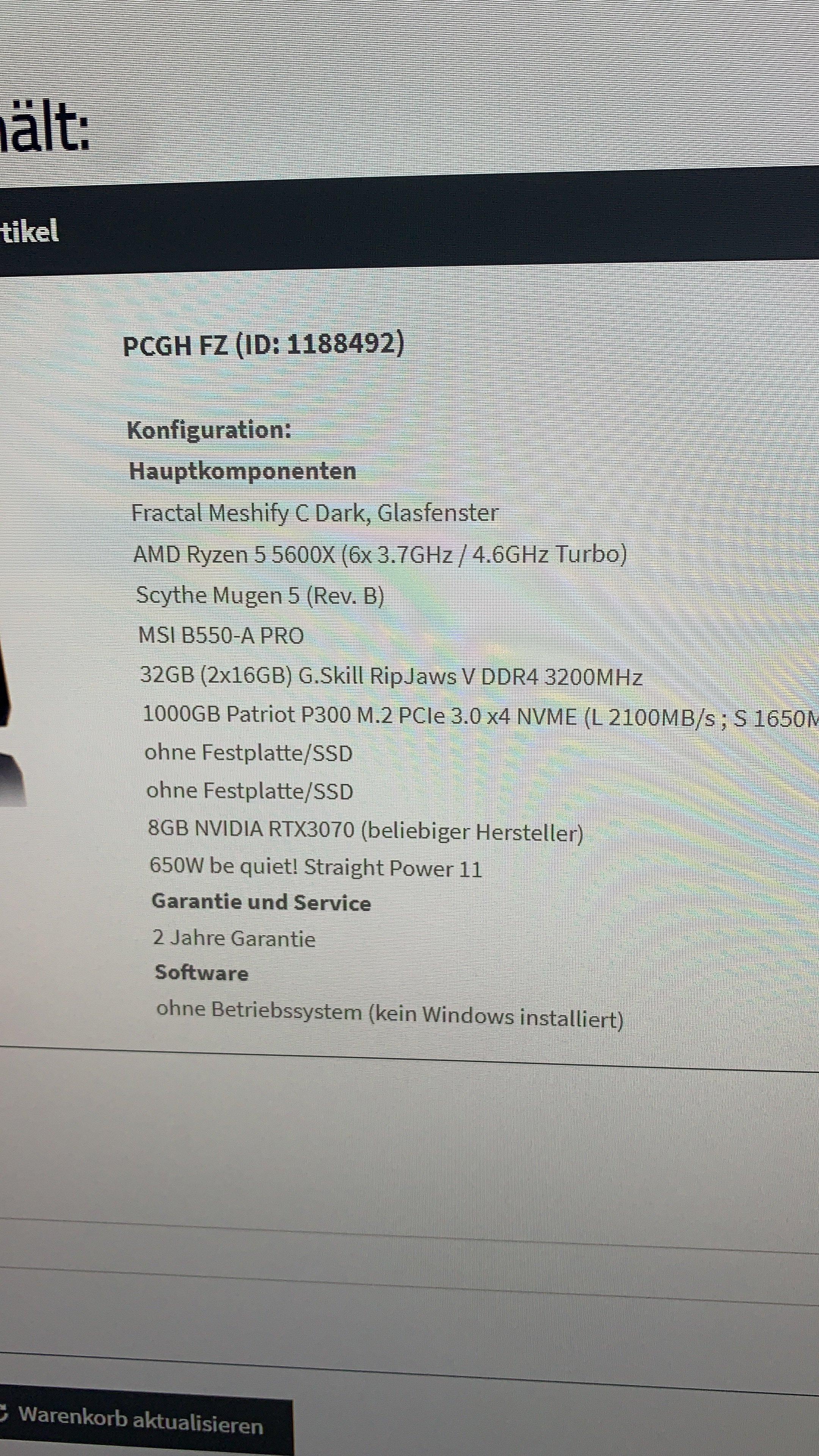 386D907A-35CD-4DBE-B98A-F291373D4442.jpeg