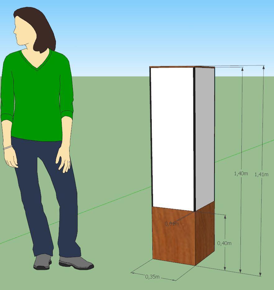 Klicken Sie auf die Grafik für eine größere Ansicht  Name:3D Modell.JPG Hits:135 Größe:59,7 KB ID:559687