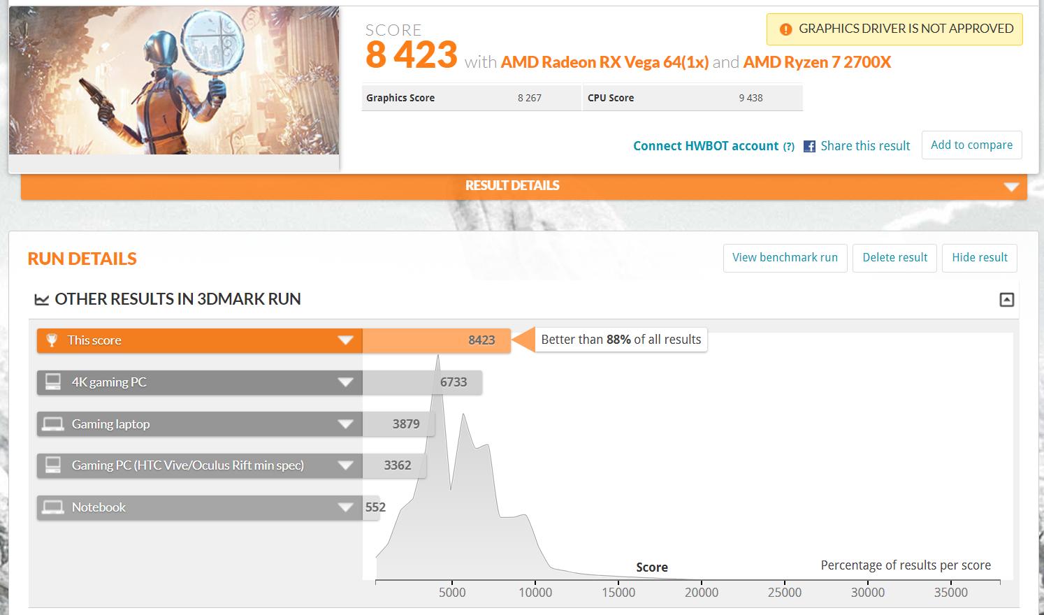 Klicken Sie auf die Grafik für eine größere Ansicht  Name:3d.PNG Hits:28 Größe:492,6 KB ID:997583