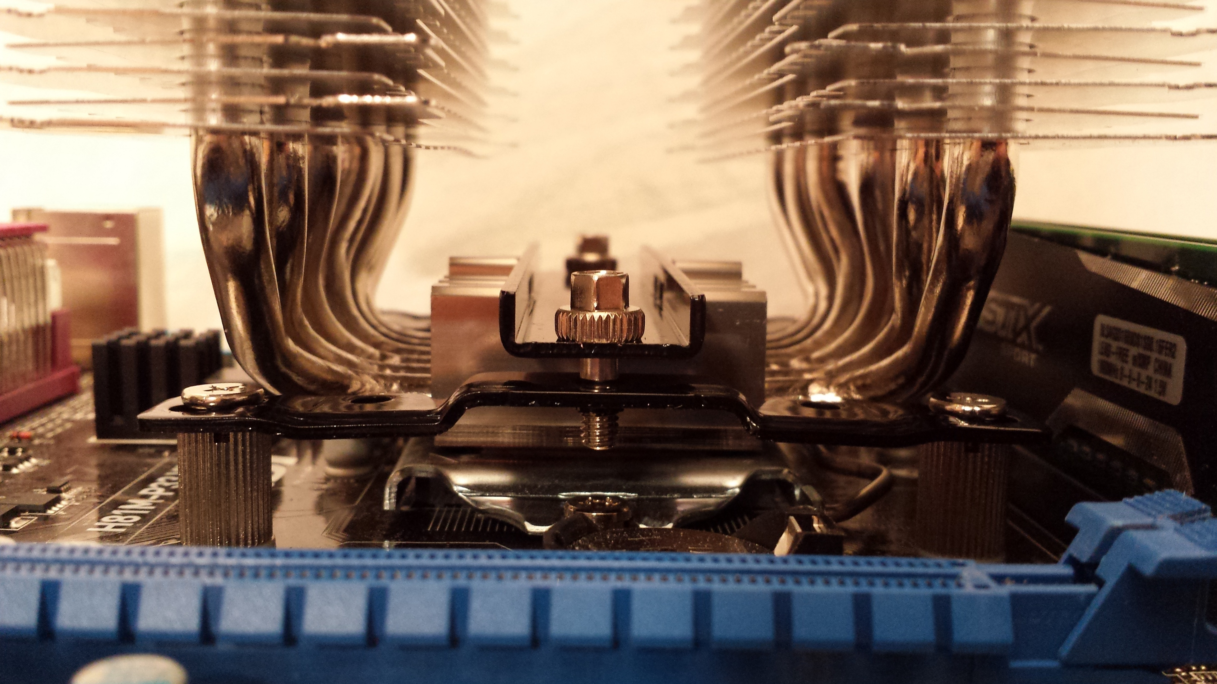 -4.15_mechanischer-_anschlag.jpg
