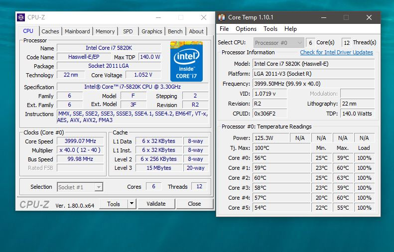Klicken Sie auf die Grafik für eine größere Ansicht  Name:~4 Ghz bei 1.052V per Eisbaer 360.JPG Hits:65 Größe:101,1 KB ID:967140