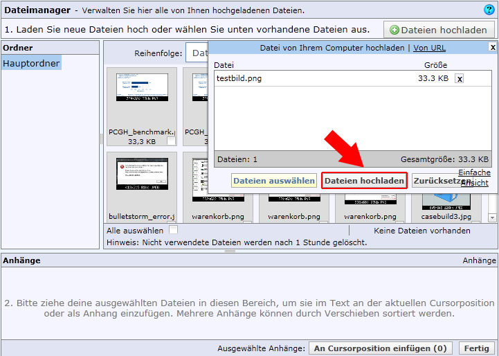 [How To] Bilderupload im Forum - Version 2.1-4.png