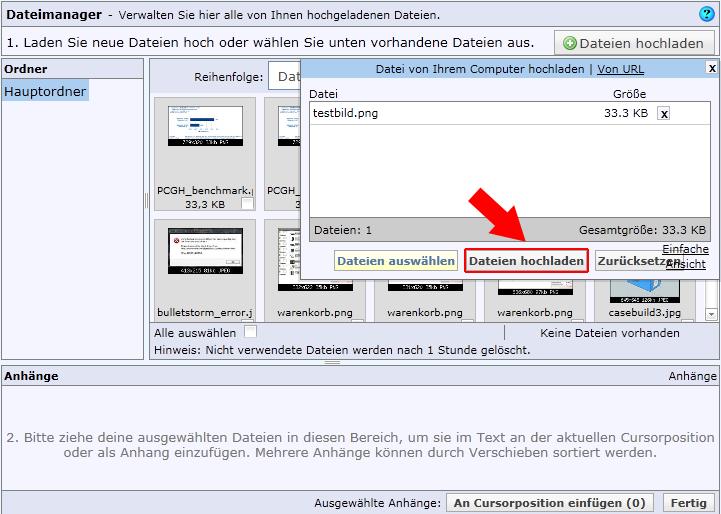 [How To] Bilderupload im Forum - Version 2.1-4.png