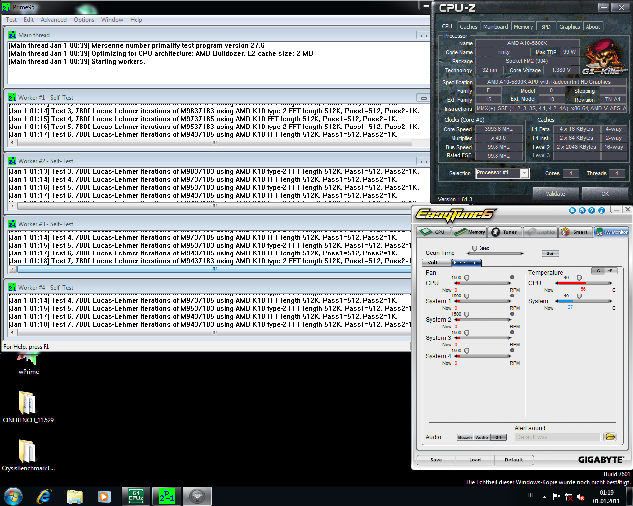 [OC-Guide] AMD Trinity - Unleash the power of A10-5800K on GIGABYTE F2A85X-UP4-4000.png