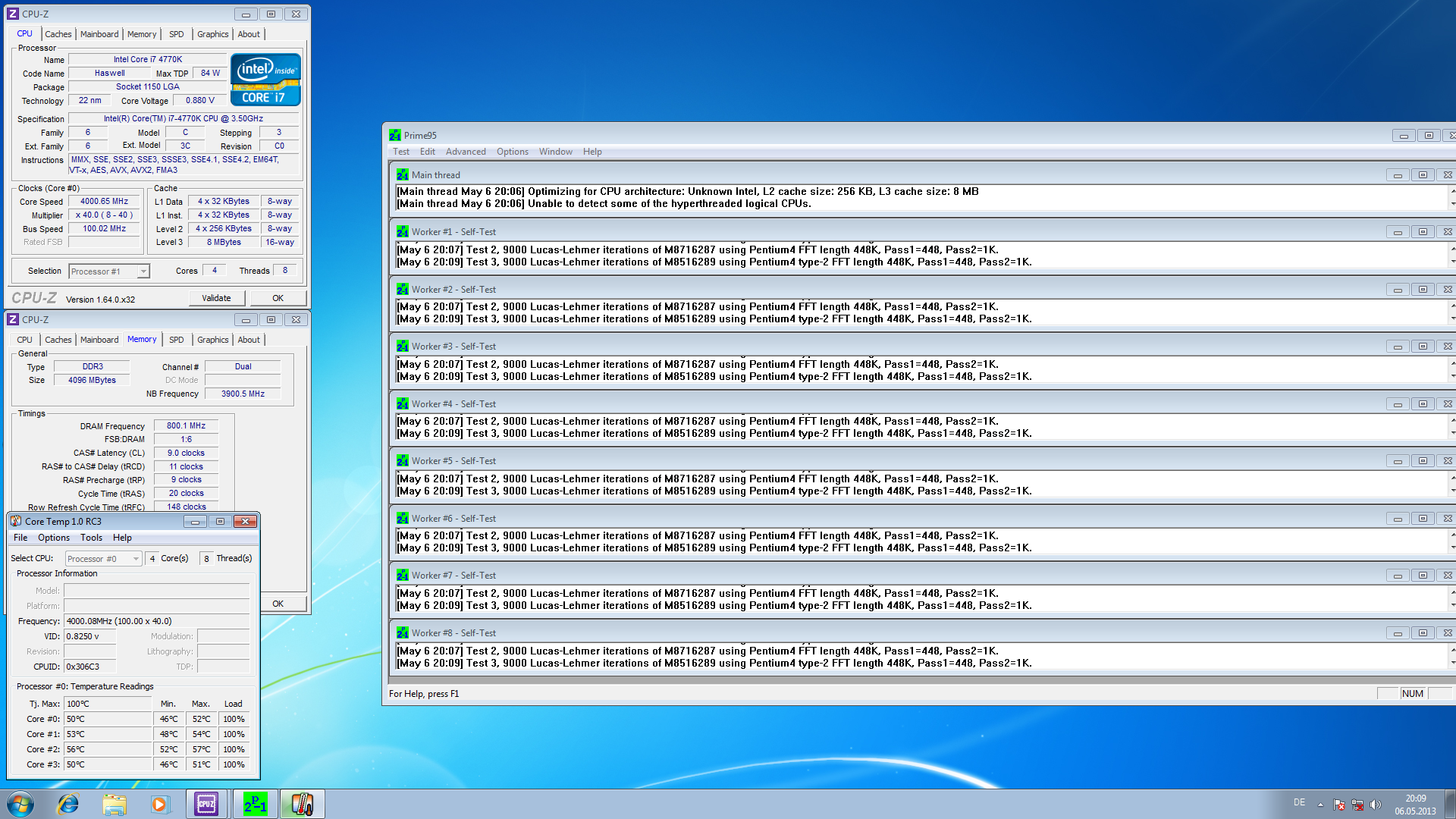 [HowTo] Intel Haswell OC Guide inkl. Haswell CPU OC-Liste-4000-stock.png