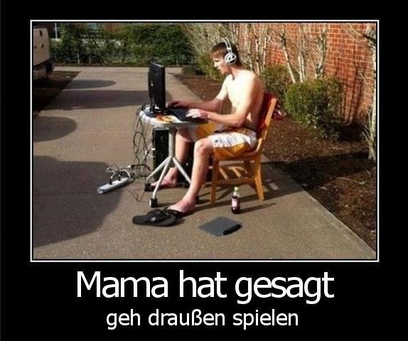 http://extreme.pcgameshardware.de/attachments/596779d1351542043-unlogische-dumme-lustige-witze-420558_10151095904784856_2053725568_n.jpg