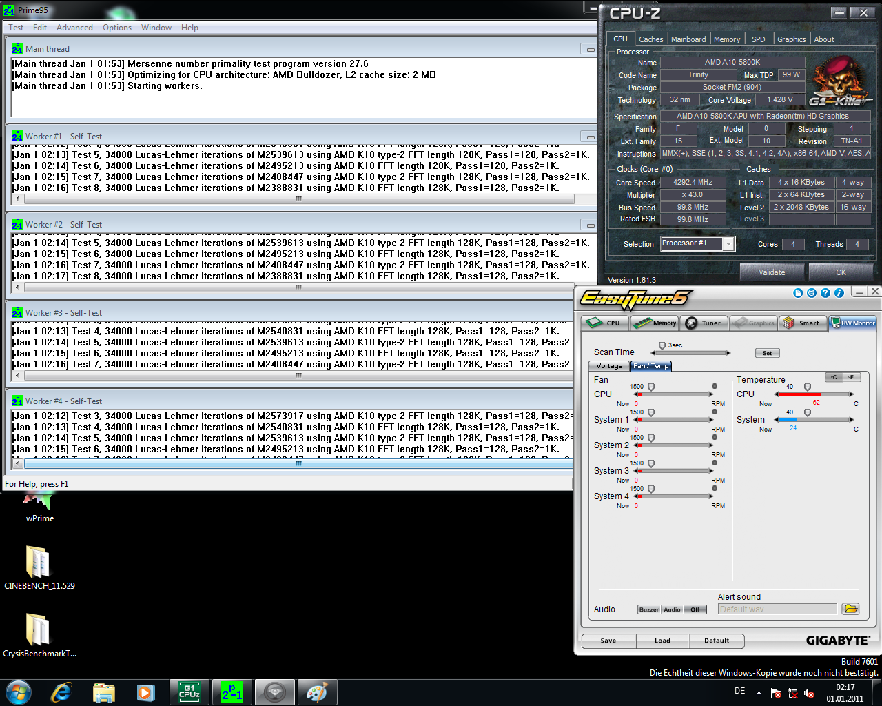 [OC-Guide] AMD Trinity - Unleash the power of A10-5800K on GIGABYTE F2A85X-UP4-4300.png