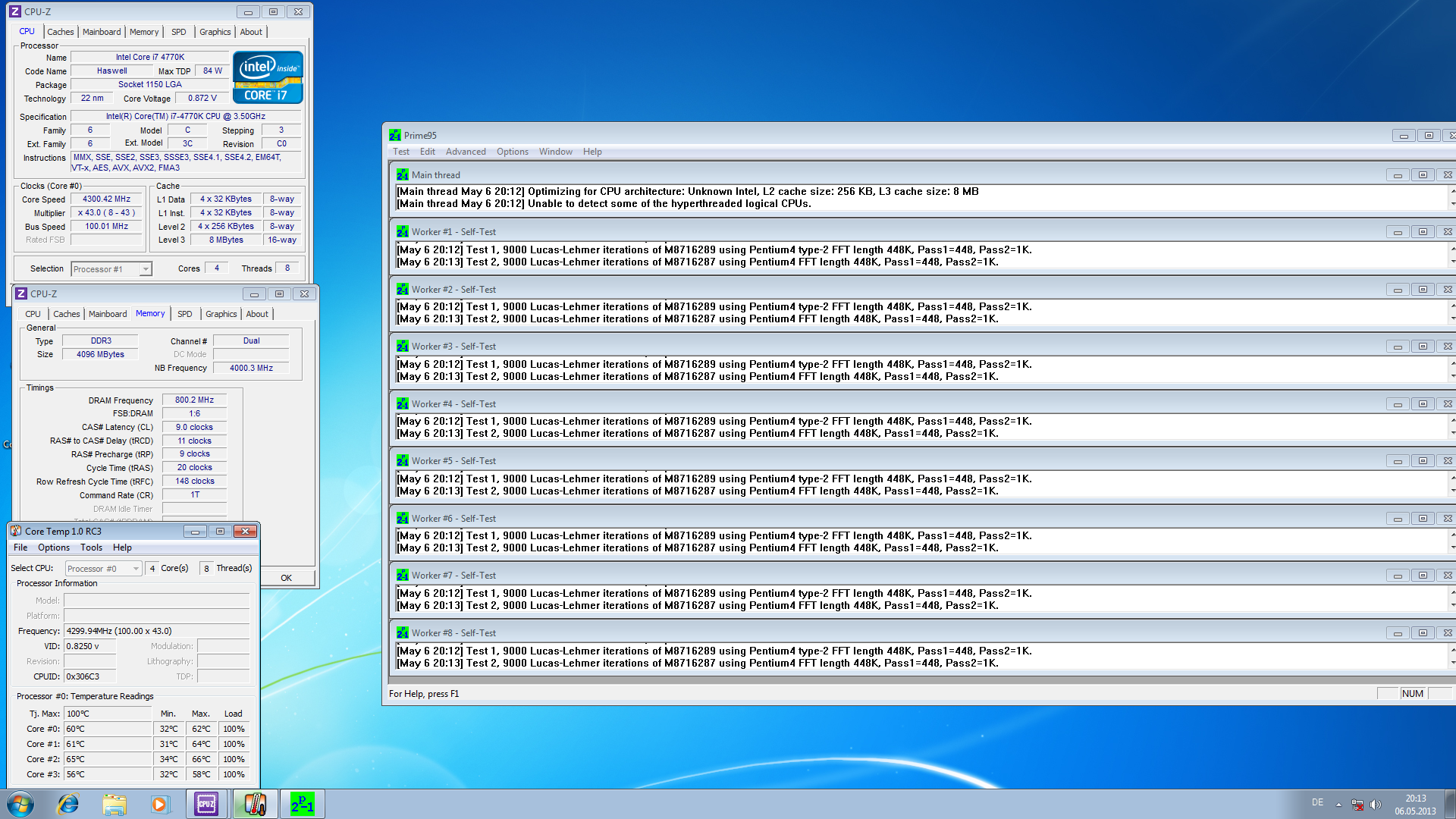 [HowTo] Intel Haswell OC Guide inkl. Haswell CPU OC-Liste-4300oc.png